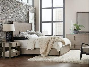 Bedroom BH13