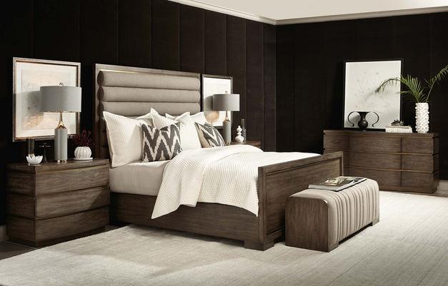 Bedroom BH34
