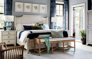 Bedroom UN24
