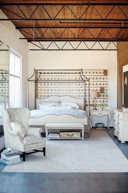 Bedroom BH41