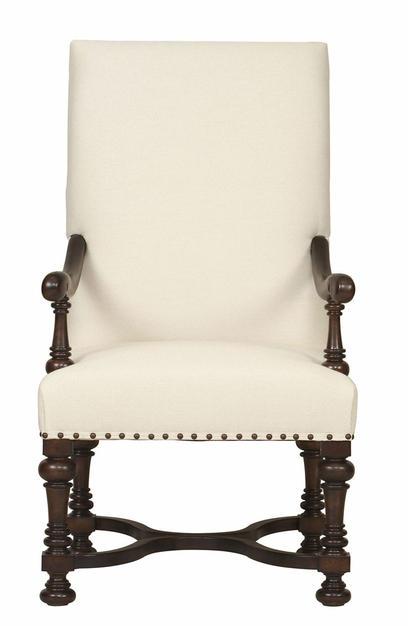 Chair 47