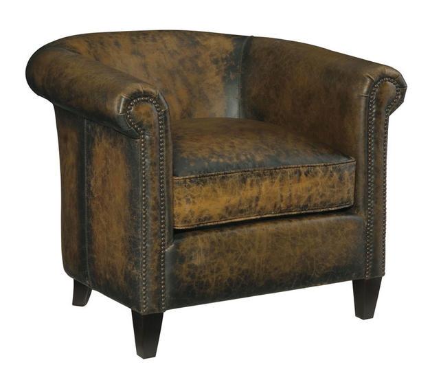 Chair 42
