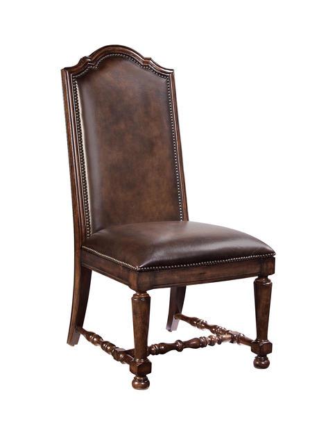 Chair 49