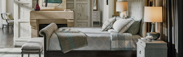Bedroom UN30