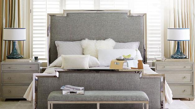 Bedroom BH28