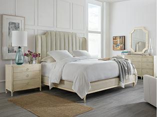 Bedroom BH14