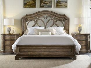 Bedroom BH16