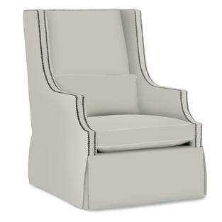 Chair 45