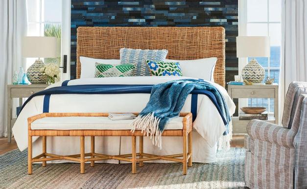 Bedroom UN25