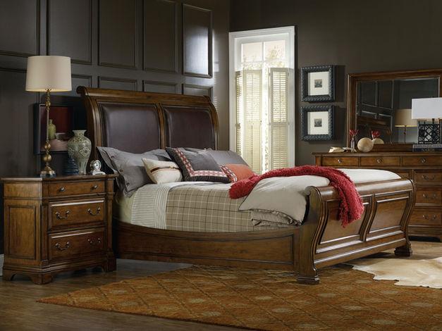bedroom BH23