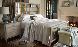 Bedroom BH40