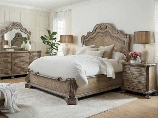 Bedroom BH09