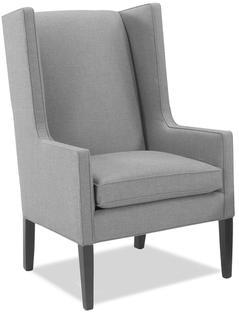 Chair 16