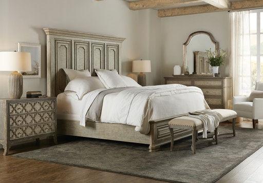 Bedroom BH10