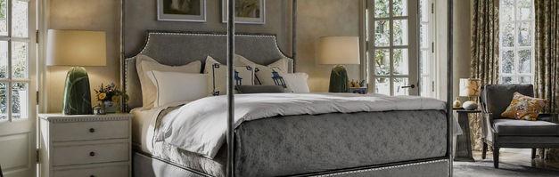 Bedroom UN26