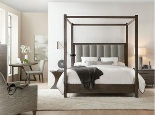 Bedroom BH12