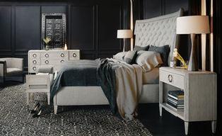 Bedroom BH38