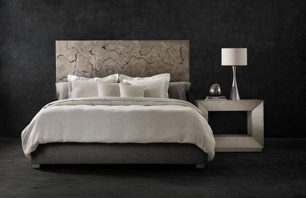 Bedroom BH02