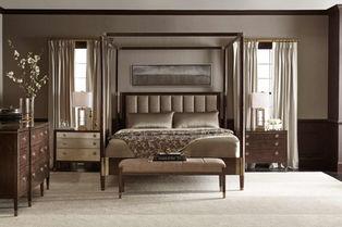 Bedroom BH35