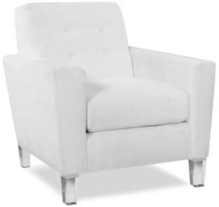 Chair 06