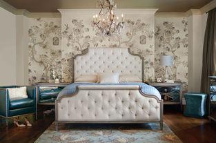 Bedroom BH01