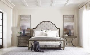 Bedroom BH03
