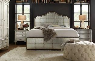 Bedroom BH07