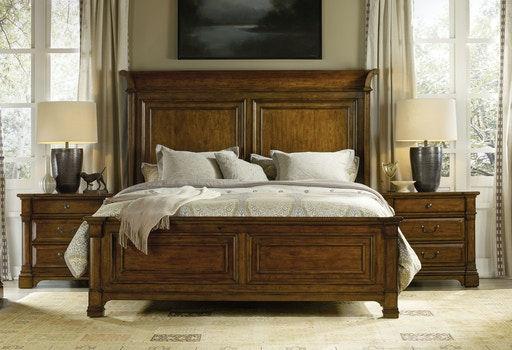 Bedroom BH22