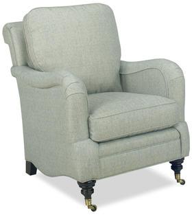 Chair 50