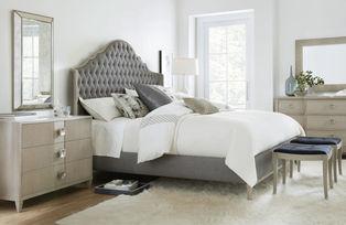 Bedroom BH08