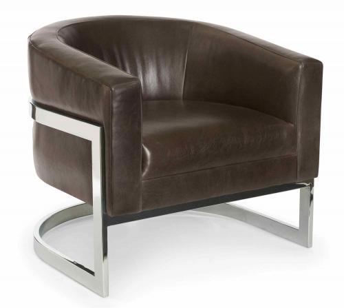 Chair 37