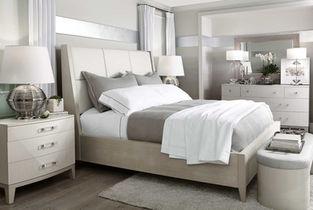 Bedroom BH33