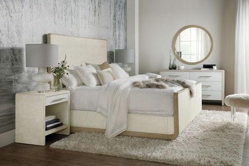 Bedroom 19