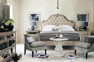 Bedroom BH05