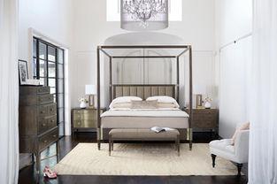 Bedroom BH36