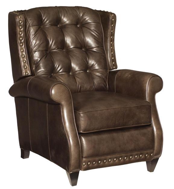 Chair 46