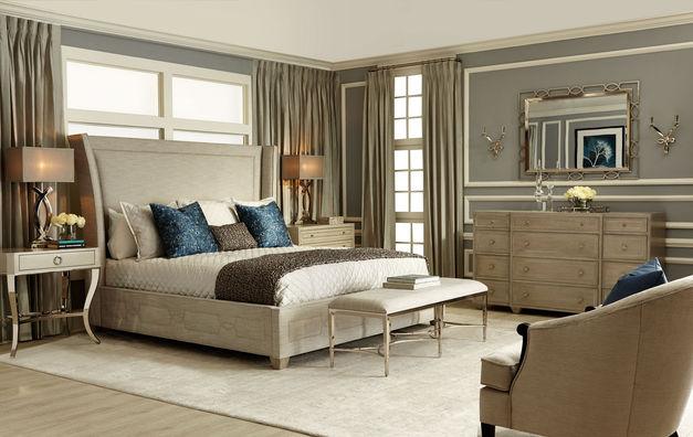 Bedroom BH37