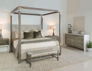 Bedroom BH39