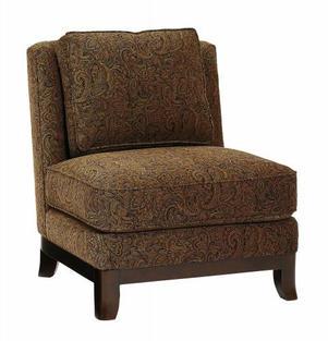 Chair 44