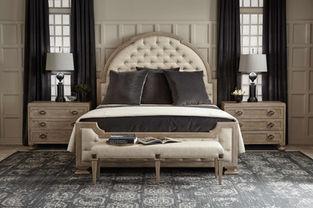 Bedroom BH06