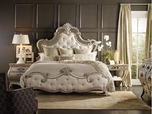 Bedroom BH15