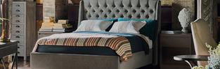 Bedroom UN27