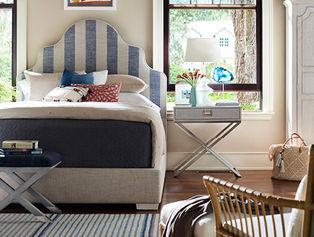 Bedroom UN20
