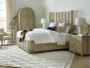 Bedroom BH17