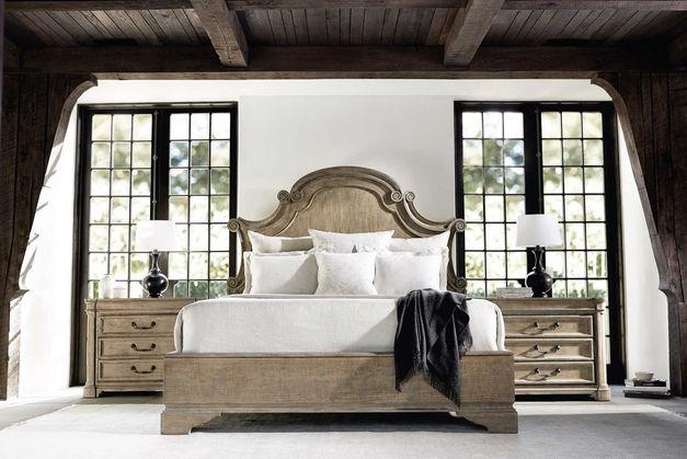 Bedroom BH29