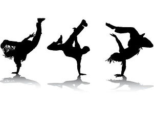 hip-hop-dance-png-black-and-white-mini-jazz-hip-hop-age-6-to-8-call-for-more-information-736.jpg