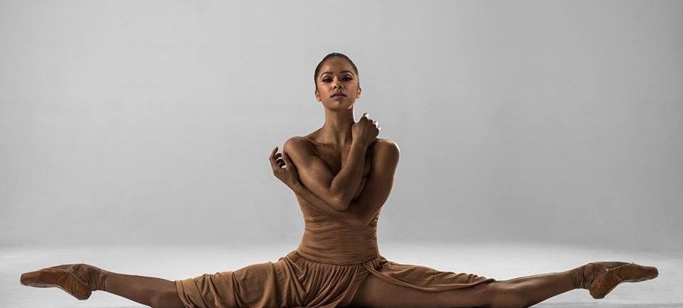 black-ballet-dancers.jpg
