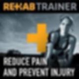 rehab+trainer.jpg