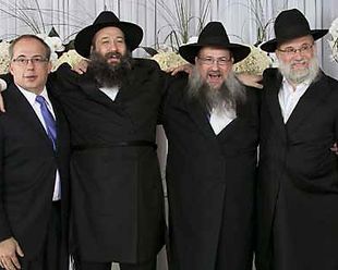 kfar Chabad Mag.bmp