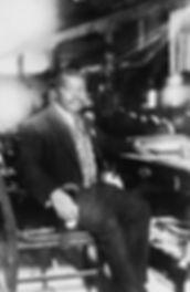 1200px-Marcus_Garvey_1924-08-05.jpg